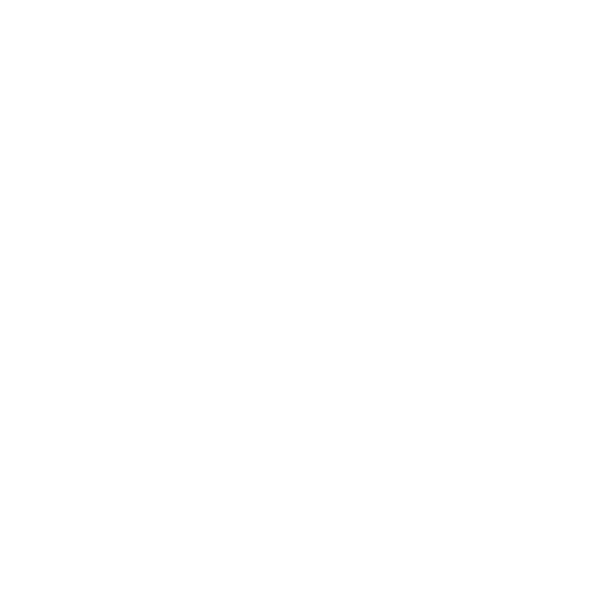 youtube Calatoriile unei nomade